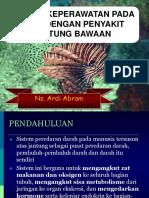 ASKEP PJB