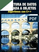 343794101-ESTRUCTURA-DE-DATOS-ORIENTADA-A-OBJETOS-Guardati.pdf