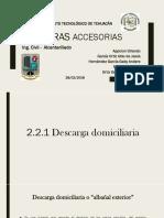 Equipo 4 - Obras Accesorias.pptx