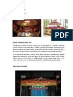 I.M.-Houses.Concepts.Ideas.Design.TIGSON.doc