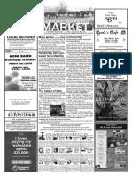 Merritt Morning Market 3135 - Apr 16