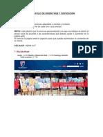 Portafolio de Diseño Web y Contización_general