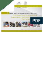 PPI_supervisor pag 230 2018-2019.pdf