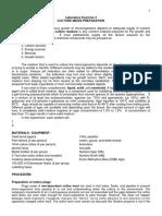 Bio 120.1 Exercise 4 - Culture Media Preparation.pdf