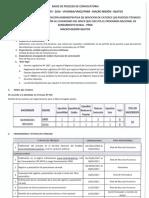 Bases Vivienda.pdf