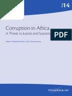 Corruption in Africa.pdf