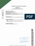 16113485_Oficio Ayuntamiento.pdf