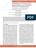 Pelvic Tilt.pdf