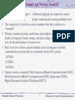 Ch4_Multiple_Access.pdf