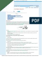 Manual de Capacitación de Higiene y Seguridad Industrial