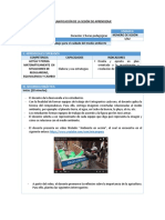 MAT2-U6-SESION 01.docx