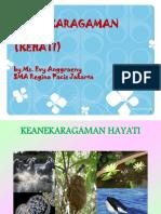 Kehati 2012 Revisi x
