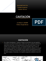Cavitacion 150317092743 Conversion Gate01
