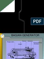 2 generator-dc.ppt