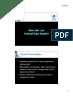 PDCI Core Kit 9 Inisiasi Insulin Rev [Compatibility Mode]