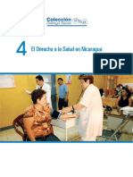 publicacion-8-236.pdf