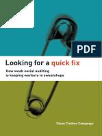 quick_fix.pdf