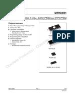 stmicroelectronics_cd00000516-1204204