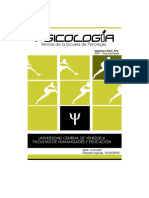 Manual de procrastinación laboral IPAP.pdf