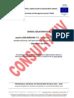 w2an6 GS SM7.2 Consultare Publica 29052105