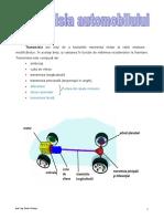 portofoliu.doc