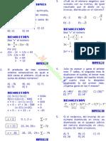 Planteo de Ecuaciones (1)