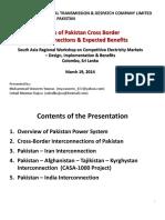 Pakistan National Transmission and Despatch Company