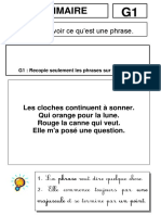 1a-6-la-phrase