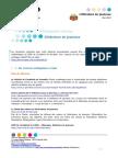 Bibliografie FR_literatură Pentru Copii