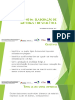 UFCD 0516_aulas