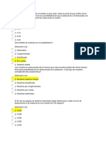 Estadistica Aplicada - Parcial Admi (2)
