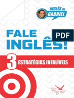 eBook Ingles-do Gabriel 3 Estrategias