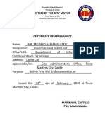 certificate of appearance.docx