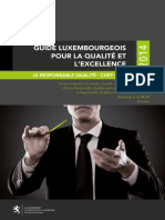 Le_Responsable_Qualit_-_Chef_d_Orchestre.pdf;filename_= UTF-8''Le Responsable Qualité- Chef d'Orchestre