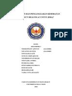 MAKALAH  DHA-1.docx