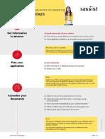 UA Checkliste VPD Verfahren en (2)
