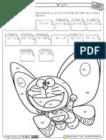 Sumas-2-sumandos-002.pdf