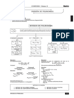 04 ÁLGEBRA - Compendio N° 02 - Ciclo Normal 2007-I.pdf