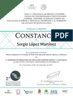 209_constancias_2oSIESAD_Virtual_Participantes_Mesa3 55.pdf