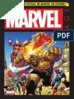 Marvel Age 28