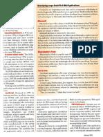 ajax page 2