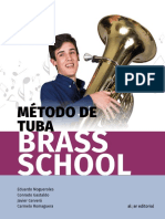 Tuba METODO