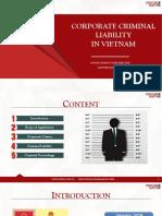 Venture+North+Law++Corporate+criminal+liability_slides+2018