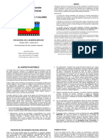 bandera_mapuche.pdf