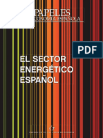 FUNCAS_Papeles de Economía Española nº 134. El Sector Energético Español.pdf