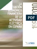La Situación Económico Financiera de la Actividad Eléctrica en España 1998-2010.pdf