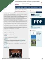 Real Academia de Ingeniería_Desequilibrios del Sector Eléctrico. Retos a Afrontar.pdf