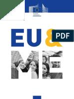 EU&Me_en
