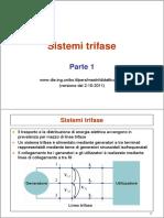 02 Sistemi Trifase 1