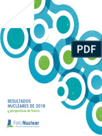 Resultados Nucleares de 2016 y Perspectivas de Futuro.pdf